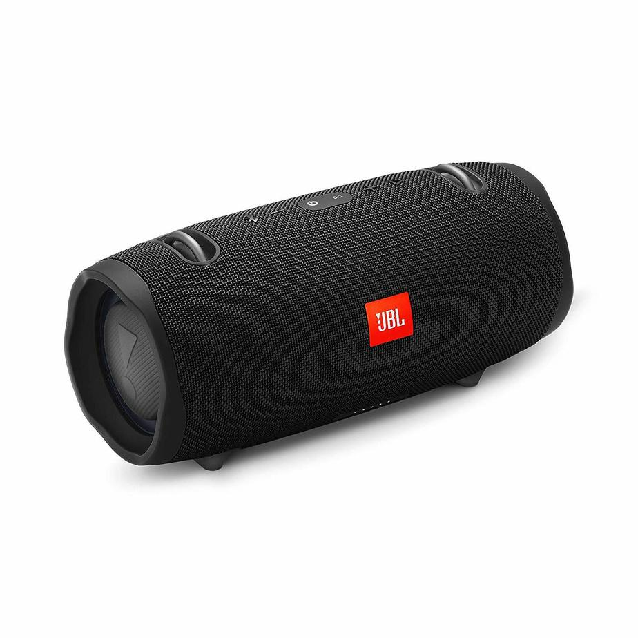Jbl Xtreme 2 Vs Charge 4 Which One To Buy Updated 2019